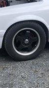 mustang wheel.jpg